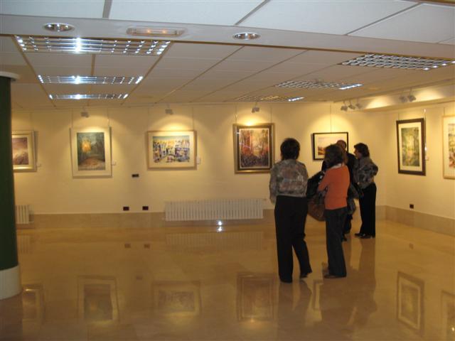 2007-nov26-salon-otono-caja-rioja-021-small.jpg